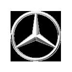 ClientLogos_ForWebsite_Grey_MERCEDESE