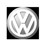 ClientLogos_ForWebsite_Grey_VW