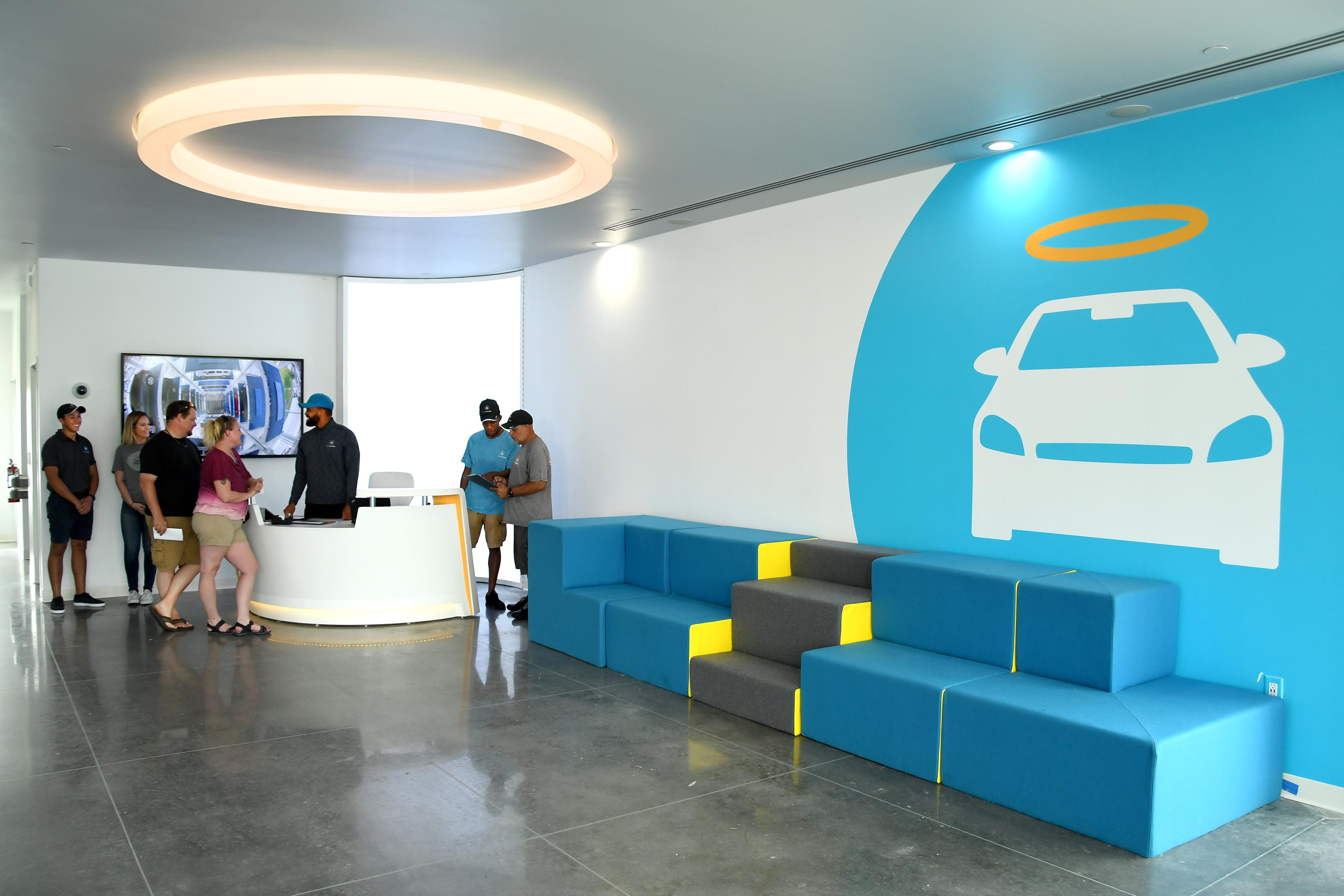 ASTOUND_Carvana_2018_Orlando_(2)-1